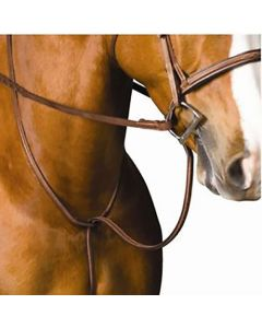 Kincade Flat Standing Martingale