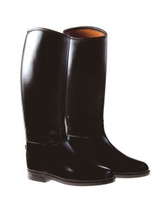 Dublin Ladies Universal Tall Rubber Boots