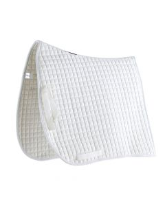 Roma Ecole Swallow Tail Dressage Pad