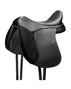 Wintec 500 Dressage Saddle - Closeout