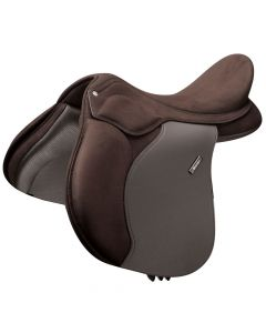 Wintec 2000 All Purpose Saddle - Closeout