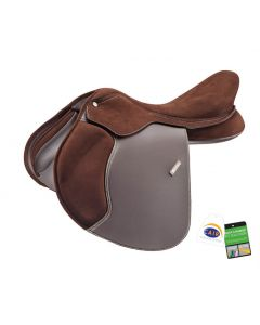 Wintec Pro Jump Saddle - Closeout