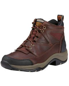 Ariat Ladies Terrain Boots