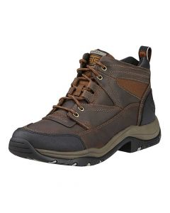 Ariat Terrain Riding Sneaker - Mens