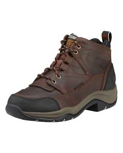 Ariat Ladies Terrain H2O Boots