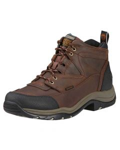 Ariat Terrain H2O - Mens