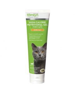 Nutri-Cal for Cats 4.25 oz