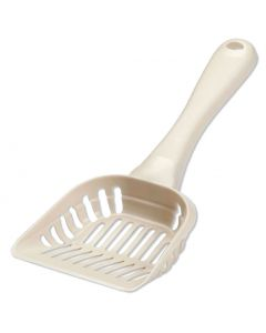 Petmate Jumbo Litter Scoop