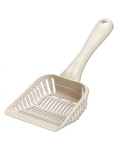 Petmate Giant Litter Scoop