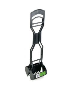 Spring Action Scooper Grass XL
