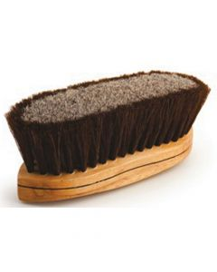 De Beauty Dual Fiber Soft Brush