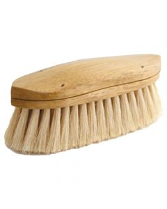 De Charger Tampico Soft Brush