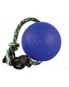 Romp N Roll 6 inch Dog Ball