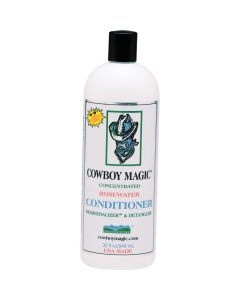 Cowboy Magic Conditioner - 32 Ounces