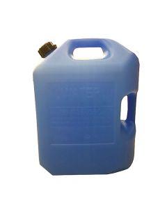 Portable Water Container - 6 Gallon