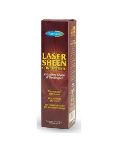 Farnam Laser Sheen Concentrate 12 oz