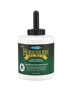 HHS Deep Penetrating Hoof Conditioner - 32 oz