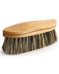 Legends English Charger Dandy Brush