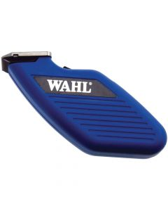 Wahl Pocket Clippers