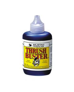 Thrushbuster 2 ounces