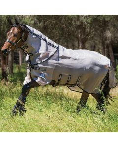Rambo Fly Buster Fly Sheet