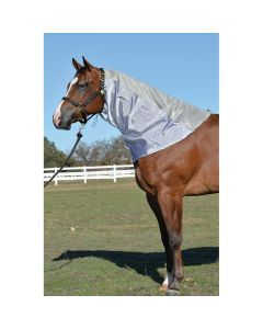 Cashel Fly Sheet - Neck Guard