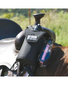Cashel Water Bottle/GPS Holder