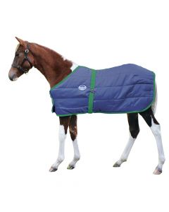 Weatherbeeta Growing Foal Blanket
