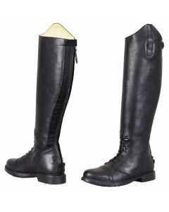 TuffRider Ladies Baroque Field Boot