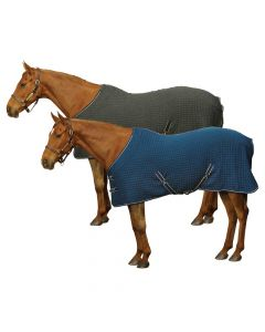 Centaur Climate Control Thermo Knit Cooler