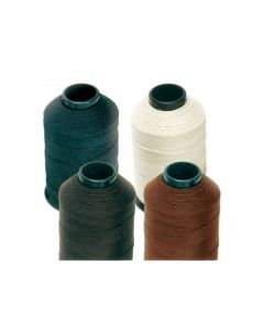 Braiding Thread - 4oz Spool