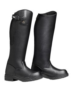 Mountain Horse Ladies Rimfrost Rider III Tall Boot