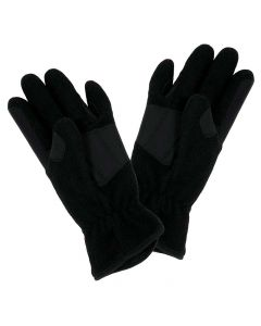Equi-Star Fleece Glove - Ladies