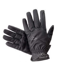 RSL Wein Winter Riding Glove