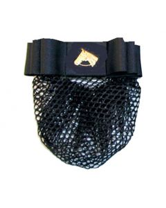 Show Bow with Horse Head