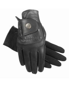 SSG Hybrid Cabretta Leather Glove