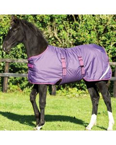 Amigo Foal Turnout Blanket Medium 200g