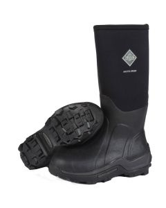 Muck Boot Arctic Sport Extreme-Conditions Boot