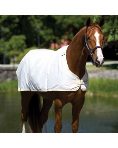 Horseware Waterproof Fly Sheet Liner