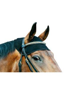 Back on Track Equine Head Cap