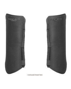 EquiFit T-Foam Bandage Liners