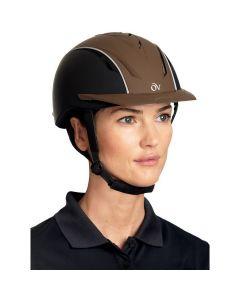 Ovation Sync Helmet