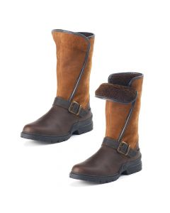 Ovation Blair Ladies Country Boot
