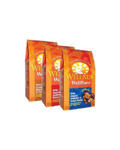 Wellness WellBar Treats 20oz