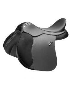 Wintec 500 All Purpose Saddle - Closeout