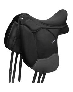 Wintec Pro Dressage Saddle - Closeout