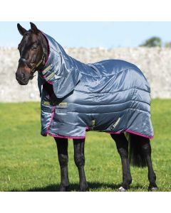 Amigo Insulator One Piece Medium Stable Blanket