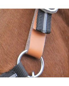 Roma Replacement Halter Breakaway Tab