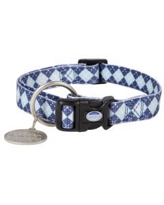 Weatherbeeta Dog Collar