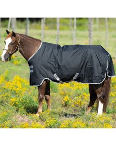 Amigo Stock Horse Turnout Lightweight